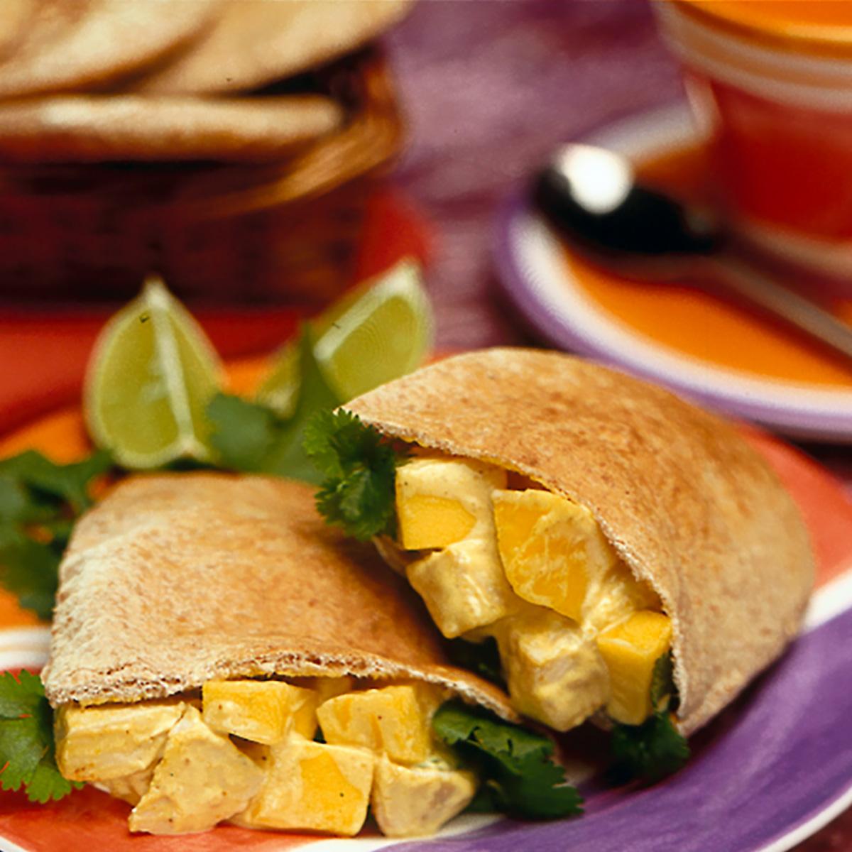 Eghoyans Food Photography